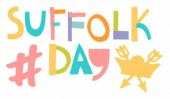 Suffolk Day 2017