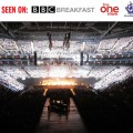 Young Voices: 2 weeks today!!