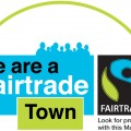 Fairtrade Fun Fiesta