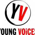 KS2 Choir - Young Voices