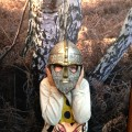 Sutton Hoo Success